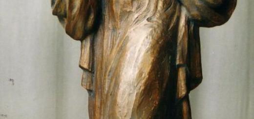 Ziņa, 2000